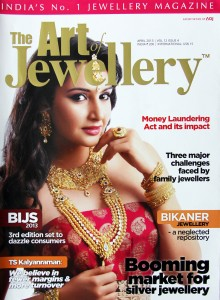 Cover Art-of-Jewellery-April'13