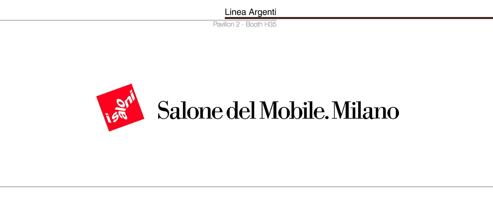 Salone-del-Mobile-Milano-2019