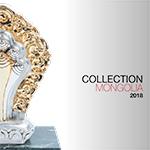 catalogo Mongolia