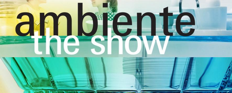 ambiente-feb2014 ok