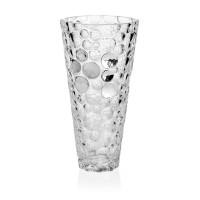 cristalli-con-placca_CR2335