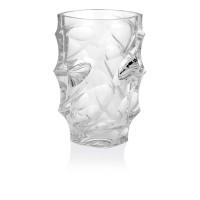 cristalli-con-placca_CR2344