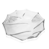 cristalli-con-placca_CR2345