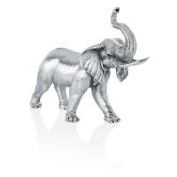 elefanti_ST0512