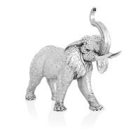 elefanti_ST0540