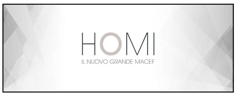 homi-gen2014
