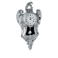 orologi-da-parete_ORP600-653