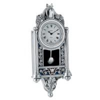 orologi-da-parete_ORP601