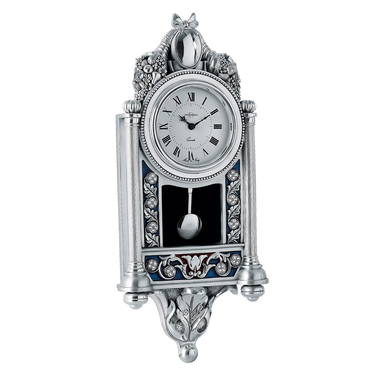Orologi particolari da parete cheap orologio a muro for Orologi particolari da parete