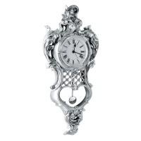 orologi-da-parete_ORP650