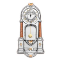 orologi-da-parete_ORP660R
