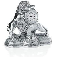 orologio-da-tavolo_OR0771