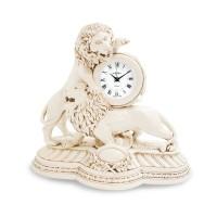orologio-da-tavolo_OR0771i
