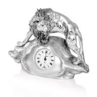 orologio-da-tavolo_OR0773