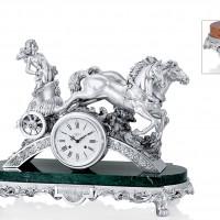 orologio-da-tavolo_OR0820