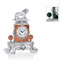 orologio-da-tavolo_OR0823