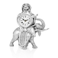 orologio-da-tavolo_OR0826
