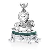 orologio-da-tavolo_OR0827V