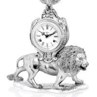 orologio-da-tavolo_OR0828