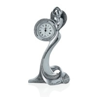 orologio_OR0712