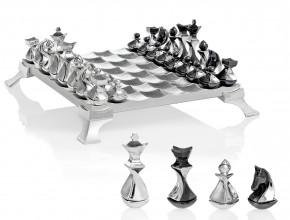 scacchiere_SC0250