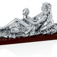 scultura_ST0314