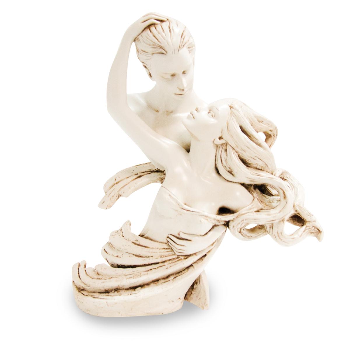 scultura_ST0401i