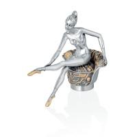 sculture-ballerine_STB331