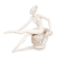 sculture-ballerine_STB331i