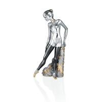 sculture-ballerine_STB332NO