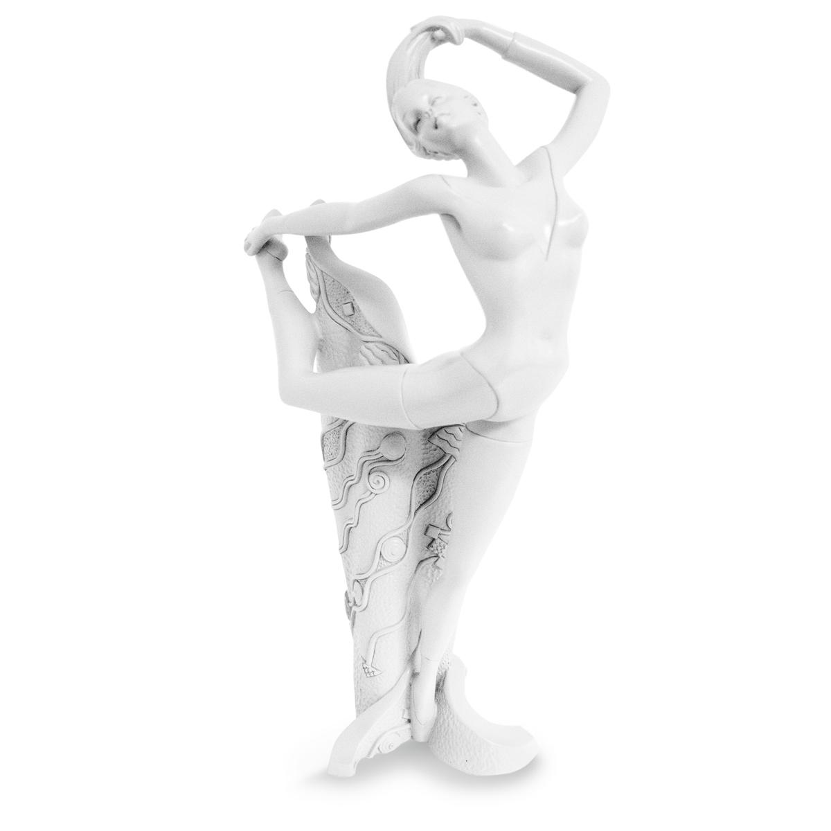 sculture-ballerine_STB333G